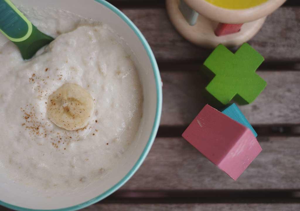 delice a la banane image a la une article recette bouillie